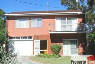 159 Queen Mary Street, Callala Beach, NSW 2540