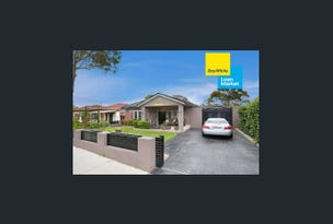 234 Hector Street, Chester Hill, NSW 2162