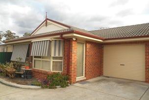 1/68A Maitland Street, Kurri Kurri, NSW 2327