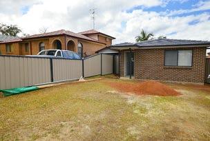 6 A IAGO PLACE, Rosemeadow, NSW 2560