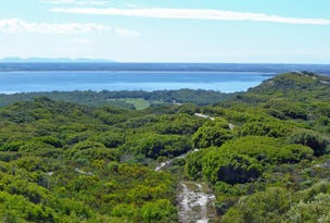 Lot 153 + 239 Rock Cliff Circuit, Nullaki, WA 6330