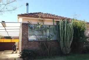69A Defoe St, Wiley Park, NSW 2195