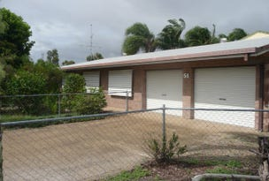 51 Trevally Street, Tin Can Bay, Qld 4580
