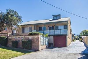 1/22 Croudace Road, Elermore Vale, NSW 2287