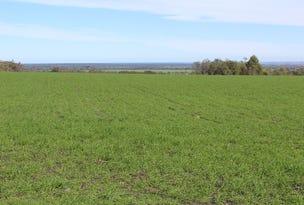 """"""" Greenmount'', Edgeroi, NSW 2390"""