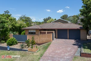 10 Endeavour St, Capalaba, Qld 4157