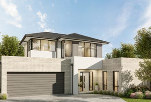 50-52 Fourth Avenue, Chelsea Heights, Vic 3196