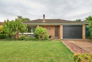 9 Vestey Street, Wagga Wagga, NSW 2650