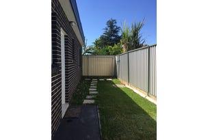 972A Woodville Road, Villawood, NSW 2163