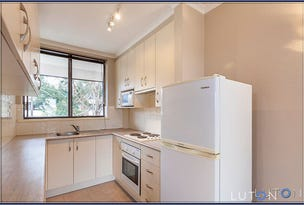22/28 Springvale Drive, Hawker, ACT 2614