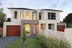 367A Mckinnon Road, Bentleigh East, Vic 3165