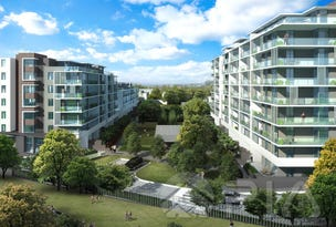 1802/39 Rhodes Street, Hillsdale, NSW 2036