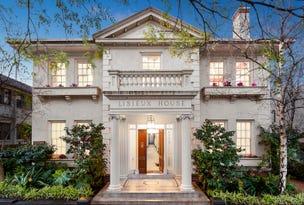 100 George Street, East Melbourne, Vic 3002