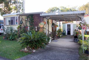 229/221 Hastings River  Drive, Port Macquarie, NSW 2444