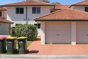 10/2-4 Osprey Place, Korora, NSW 2450