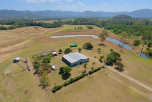 553-573 Cove Rd, Stanmore, Qld 4514