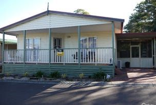 1 Thomas Gilbert Place, Kincumber, NSW 2251