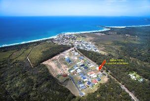 2 Hartlyn Drive, Wallabi Point, NSW 2430