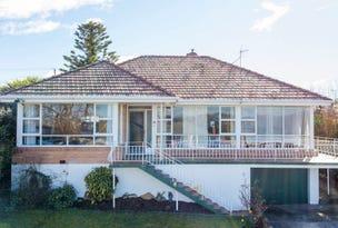 15 Crestview Court, Newnham, Tas 7248