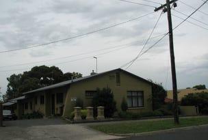 1/12 RESERVOIR ROAD, Moe, Vic 3825
