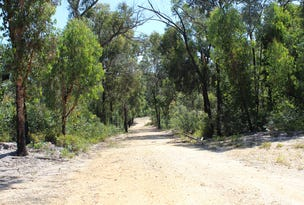 Lot 1/ 603 Thompson Lane, Seaton, Vic 3858