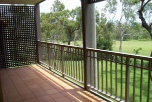 Unit 1132 Hillside Terraces, Laguna Quays, Qld 4800
