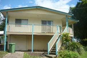 42 Reilly Road, Nambour, Qld 4560