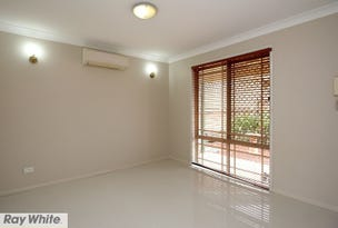 16/41 Bleasby Road, Eight Mile Plains, Qld 4113