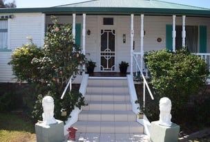 70 Grafton Street, Copmanhurst, NSW 2460