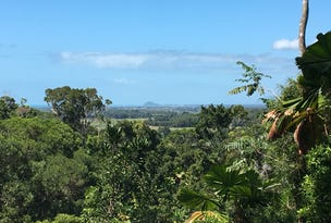 Lot 3 Kahana Road, Whyanbeel, Qld 4873