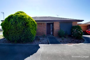 1/16-18 Bellarine Court, Morwell, Vic 3840