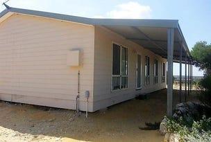 111 Cambewarra Drive, Jurien Bay, WA 6516