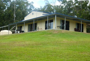 1369 Paddys Flat Road, Tabulam, NSW 2469