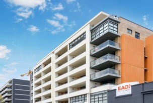 2201/21-27 Beresford Street, Newcastle West, NSW 2302