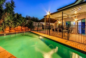 10 The Rise, Underwood, Qld 4119