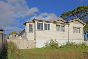 23 High Street, Batemans Bay, NSW 2536