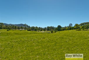 "Lots:1,3,6 ""Mountain Rise Estate"" Moonlight Avenue, Highvale, Qld 4520"