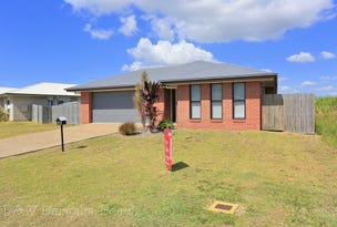 65 Foster Drive, Bundaberg North, Qld 4670