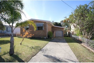 104 Macleans Point Road, Sanctuary Point, NSW 2540
