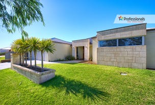 43 Waters Road, Bayonet Head, WA 6330