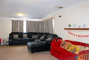 75 Marshall Street, Cobar, NSW 2835