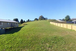 Lot 2, 14 Alternative Way, Nimbin, NSW 2480