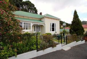 39 Cutten Street, Queenstown, Tas 7467