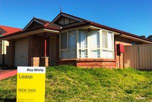 1a Goodooga Close, Hinchinbrook, NSW 2168