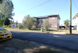 12 Fanning Street, Ingham, Qld 4850