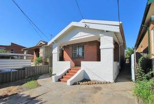 7 Haldon Street, Lakemba, NSW 2195