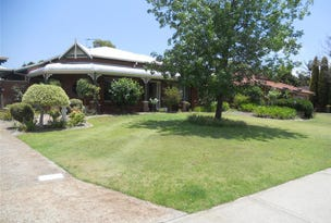 30 Templetonia Retreat, Canning Vale, WA 6155
