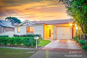 1/25 St Albans Road, Schofields, NSW 2762