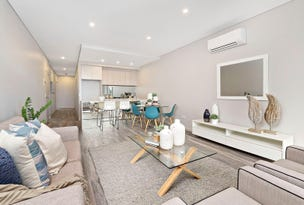 A202/12-16 Burwood Road, Burwood Heights, NSW 2136