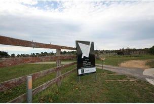 PL7 Trucking Yard Lane, Bungendore, NSW 2621